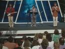 Sieben Tage (Willkommen in Berlin 18.07.1990) (VOD)/Die Flippers