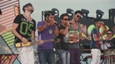 O Mãe (Vídeo Ao Vivo) feat.Bruninho & Davi/Oba Oba Samba House