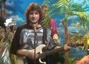 Malaika (WWF-Club 27.11.1987) (VOD)/Die Flippers