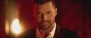 Adiós/Ricky Martin