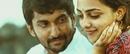"""Kaatril Eeram (From """"Veppam"""")/Joshua Sridhar"""