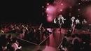 Nunca Más Te Vi (Primera Fila Flans (En Vivo))/Ilse, Ivonne y Mimi