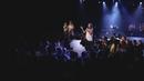 Desde la Trinchera (Primera Fila Flans (En Vivo))/Ilse, Ivonne y Mimi