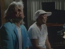 It's All Over (Official Video) (VOD)/Blue System, Dionne Warwick & Dieter Bohlen