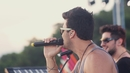 I Love You Baby / Doidinha na Balada (Vídeo Ao Vivo)/Oba Oba Samba House