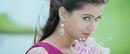 """Kalla Paarvai (From """"Mirattal"""")/Pravin Mani"""
