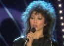 Destiny ( WWF-Club 25.10.1985) (VOD)/Jennifer Rush