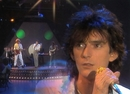 Ohne dich (schlaf ich heut Nacht nicht ein) (WWF-Club 13.12.1985) (VOD)/Münchener Freiheit