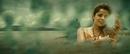 """Aaradha Kobam (From """"Bale Pandiya"""")/Devan Ekambaram"""