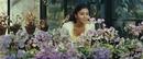 """Feel My Love (From """"Kutty"""")/Devi Sri Prasad"""