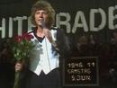 Wenn aus Freundschaft Liebe wird (ZDF Hitparade 05.06.1976) (VOD)/Bernhard Brink