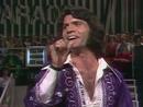 Steig in das Boot heute Nacht, Anna Lena (ZDF Hitparade 18.05.1974) (VOD)/Costa Cordalis