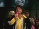 Carolina, komm (ZDF Hitparade 17.11.1973) (VOD)/Costa Cordalis