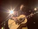 Ginny oh Ginny (Es war einmal, so fangen alle Maerchen an) (ZDF Hitparade 01.09.1973) (VOD)/Charlie Marks