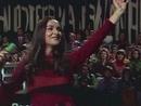 Addio mein Napoli (ZDF Hitparade 05.10.1974) (VOD)/Paola