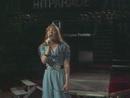 Morgens Fremde - Mittags Freunde (ZDF Hitparade 13.07.1974) (VOD)/Juliane Werding