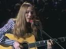 Kinder des Regenbogens (ZDF Hitparade 20.01.1973) (VOD)/Juliane Werding