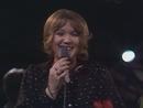 Man muss das Leben eben nehmen wie das Leben eben ist (ZDF Hitparade 10.04.1976) (VOD)/Juliane Werding