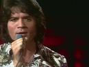Die Blumen der Nacht (ZDF Hitparade 05.06.1976) (VOD)/Costa Cordalis