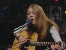 Am Tag als Conny Kramer starb (ZDF Hitparade 19.02.1972) (VOD)/Juliane Werding