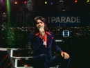 Unbekanntes Maedchen (ZDF Hitparade 23.12.1972) (VOD)/Costa Cordalis