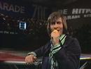 Es ist schoen, bei dir zu sein (ZDF Hitparade 08.07.1972) (VOD)/Michael Holm
