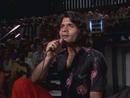 S.O.S. (ZDF Hitparade 09.06.1973) (VOD)/Costa Cordalis