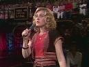 Charly, lass Dir einen Bart steh'n (ZDF Hitparade 31.07.1976) (VOD)/Daffi Cramer