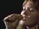 Wildes Wasser (ZDF Hitparade 09.06.1973) (VOD)/Juliane Werding