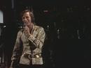 Nachts scheint die Sonne (ZDF Hitparade 04.09.1971) (VOD)/Michael Holm