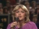 San Diego Train (ZDF Hitparade 19.03.1977) (VOD)/Siw Inger