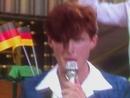 Ich will Spass (ZDF Hitparade 05.07.1982) (VOD)/Markus