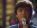 Wenn du mich brauchst (ZDF Hitparade 05.07.1982) (VOD)/Rex Gildo