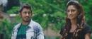 "En Life In Angel (From ""Virattu"")/Dharan Kumar"