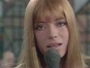 Wunder gibt es immer wieder (hr Hessischer Rundfunk Fernsehen Zum Blauen Bock 02.02.1997) (VOD)/Katja Ebstein