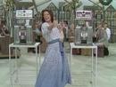 Eine Mark für Charly (hr Hessischer Rundfunk Fernsehen Zum Blauen Bock 01.06.1997) (VOD)/Wencke Myhre