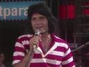Der Wein von Samos (ZDF Hitparade 06.08.1979) (VOD)/Costa Cordalis