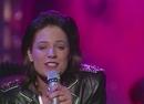 Und heut' Nacht will ich tanzen (ZDF Hitparade 11.02.1993) (VOD)/Michelle