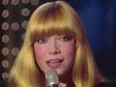 Abschied ist ein bisschen wie sterben (ZDF Hitparade 11.02.1980) (VOD)/Katja Ebstein