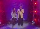 Ein schoener Tag mit Dir (ZDF Hitparade 09.11.1995) (VOD)/Roger Whittaker
