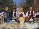Bleib' mein Freund (Zauberwelt der Berge 10.01.2002) (VOD)/Die Schäfer