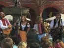 Alles ist möglich (Lustige Musikanten 20.07.2007) (VOD)/Die Schäfer