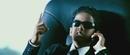 "Who's That Guy (From ""Pasanga"")/James Vasanthan"