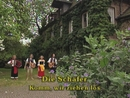 Komm wir ziehen los (WDR Heimatklaenge 11.12.1998) (VOD)/Die Schäfer