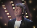 Haut an Haut (ZDF Start ins Glück 30.08.1987) (VOD)/Roland Kaiser