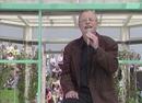 Schoen war die Zeit (ZDF-Fernsehgarten 17.06.1990) (VOD)/Roger Whittaker
