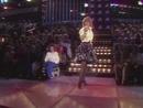 Ich bin stark, nur mit dir (ZDF Hitparade 24.04.1985) (VOD)/Mary Roos