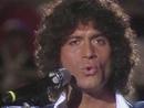 Keine liebt wie Du (ZDF Hitparade20.10.1980 ) (VOD)/Costa Cordalis