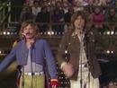 Du, die verkaufen die Army (ZDF Hitparade17.03.1980 ) (VOD)/Waterloo & Robinson