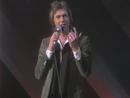 Wer sich selbst nur liebt (ZDF Hitparade 05.02.1979) (VOD)/Roland Kaiser
